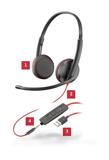 Plantronics_Blackwire_3215/3225_Headsets_image_1.png