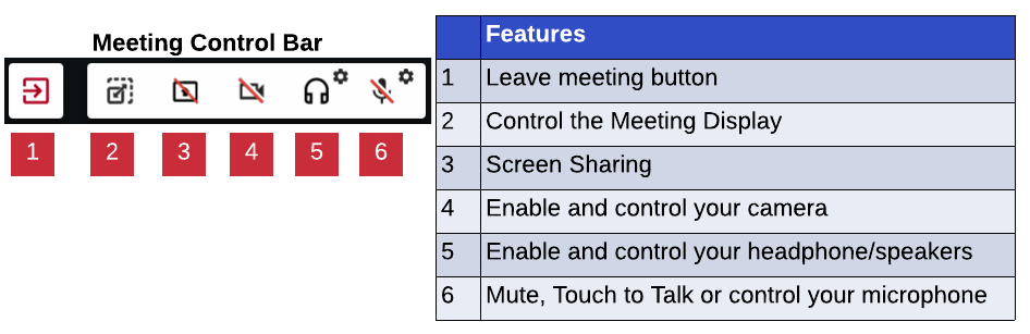 Video_Meetings_-_Guest_Controls_image_2.png